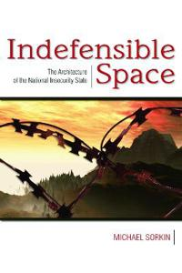 Indefensible Space
