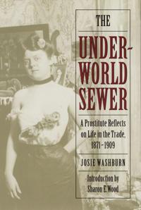 The Underworld Sewer