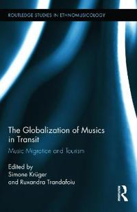 The Globalization of Musics in Transit
