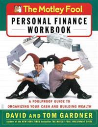 The Motley Fool Personal Finance