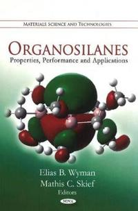 Organosilanes