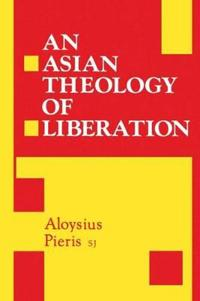 An Asian Theology of Liberation