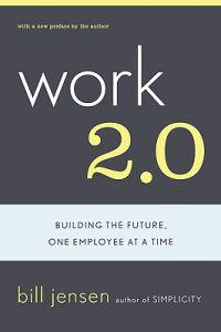Work 2.0