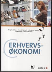 C Erhvervsøkonomi