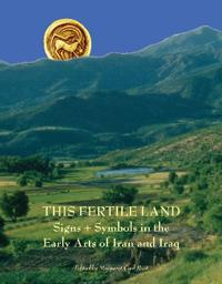 This Fertile Land