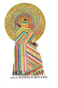 Solecism