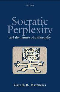 Socratic Perplexity