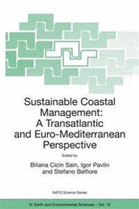 Sustainable Coastal Management