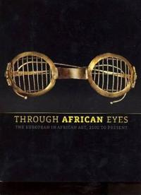 Through African Eyes