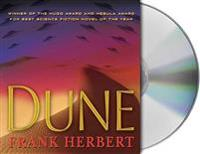 Dune: Book One in the Dune Chronicles