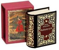 Rubaiyyat of Omar Khayaam Minibook