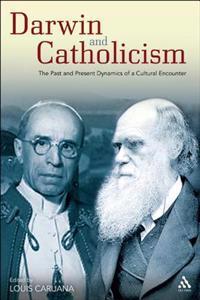 Darwin and Catholicism