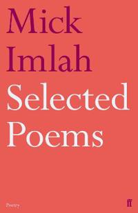 Selected Poems of Mick Imlah