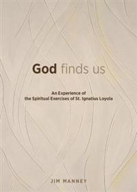 God Finds Us
