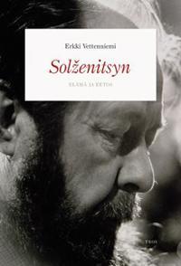 Solzenitsyn - paluu leirille