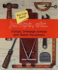 Jumps, Etc