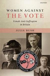Women Against the Vote