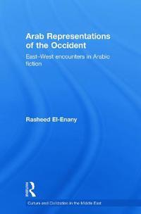 Arab Representations of the Occident