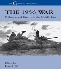 The 1956 War