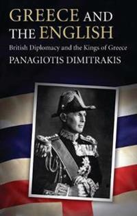Greece and the English