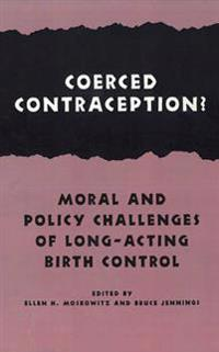 Coerced Contraception?