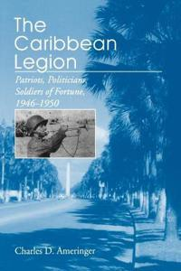 The Caribbean Legion