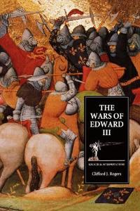 The Wars of Edward III