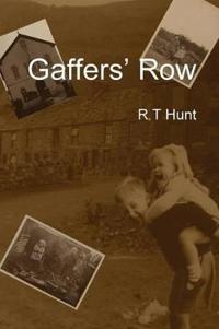 Gaffers' Row
