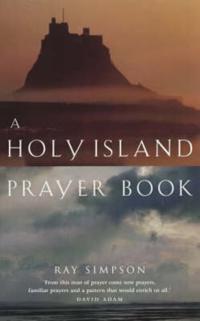 Holy Island Prayer Book