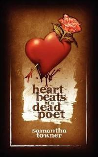 Heartbeats of a Dead Poet