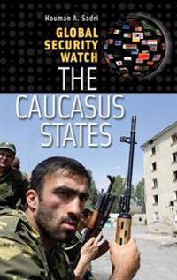 The Caucasus States