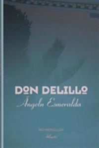Ängeln Esmeralda
