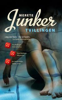 Tvillingen - Merete Junker | Ridgeroadrun.org