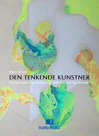 Den tenkende kunstner - Bjørn Kruse | Inprintwriters.org