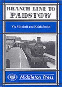 Branch Line to Padstow