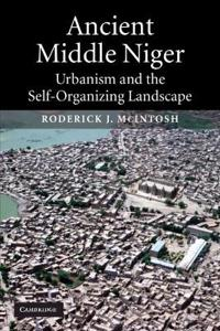 Ancient Middle Niger
