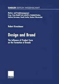 Design and Brand
