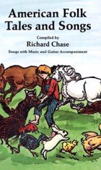 Richard Chase