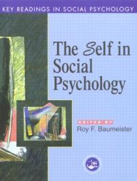 Self in Social Psychology