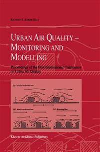 Urban Air Quality