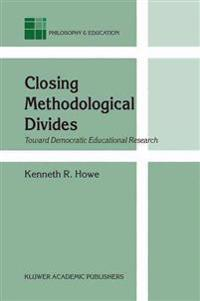 Closing Methodological Divides