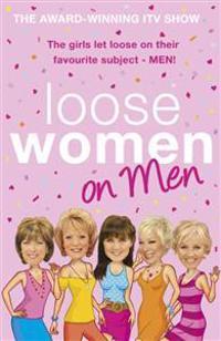 Loose Women on Men