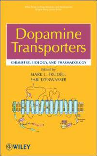 Dopamine Transporters: Chemistry, Biology, and Pharmacology