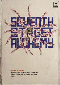 Seventh Street Alchemy