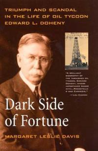 Dark Side of Fortune