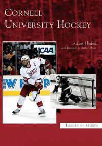 Cornell University Hockey
