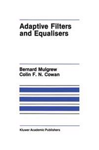 Adaptive Filters and Equalizers