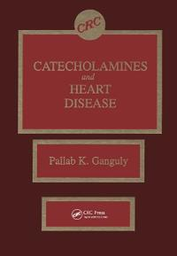 Catecholamines and Heart Disease