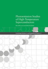 Cambridge Studies in Low Temperature Physics