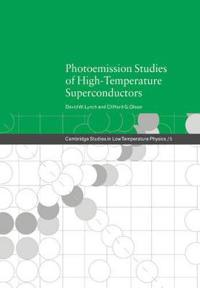 Photoemission Studies of High-temperature Superconductors